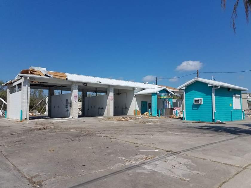 Rockport-blue-shed-2